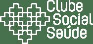 Clube Social Saúde