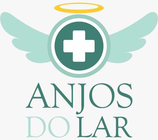 Anjos_do_Lar_-_Balneário_Camboriu